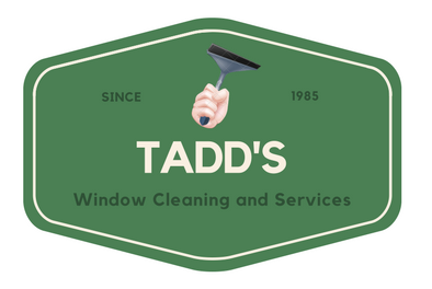 Tadd's Window Cleaning